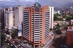 Отель Embassy Suites Caracas