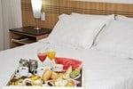 Отель Delcas Hotel