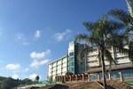 Thermas Hotel Walter World