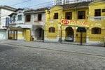 Pousada Nova Santos