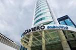 Отель Slaviero Executive Cuiabá