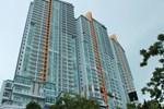 Апартаменты Island Apartment