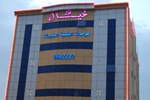 Апартаменты Nozol Khayal Apartment