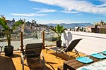 Panoramic City Views by Come2SF