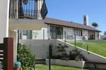 Rive Gauche B&B Lodge