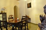 Гостевой дом Ayubowan Guesthouse