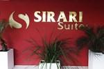 Отель Sirari Suites Hotel