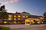 Отель Courtyard Baton Rouge Siegen Lane