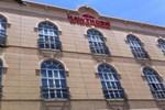 Отель Hawthorn Suites by Wyndham Al Khobar