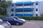 Апартаменты Impeçcable Rooms