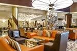 Отель Moon Palace Jamaica Grande - All Inclusive