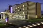 Отель Fairfield Inn & Suites by Marriott Rehoboth Beach