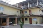 Гостевой дом Hostel Planalto