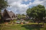 Вилла Waterside Villa