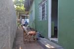 Хостел Hostel Jundiaí