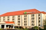 Отель Holiday Inn Express York