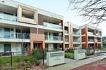 Апартаменты Accommodate Canberra - Synergy 13