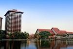 Отель Holiday Villa Hotel & Suites Subang