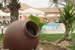 Отель Mulemba Resort Hotel