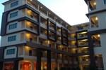 Отель Perfect Place