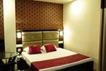 Отель Hotel JH E18HTEEN