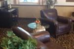 Отель Settle Inn and Suites Altoona