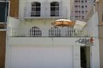 Caju Hostel
