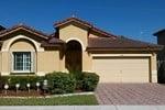 Villas by Cl Invest Property Management