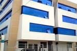 Апартаменты Santa Cruz Departamentos