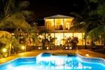 Отель Villa Anakao Mauritius