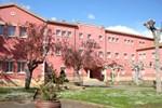 Отель San Camilo