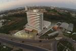 Отель Business Prime Hotel