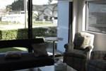 Апартаменты Aqua Soleil Villa 2