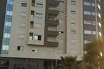 Apartment Tunis