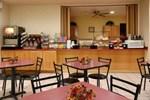 Econo Lodge Inn & Suites Albuquerque Airport