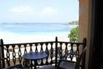Отель Beauty Coral Hotel