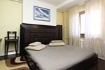 Апартаменты Apartlux Беговая