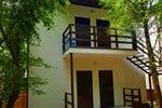 Гостевой дом Лесник