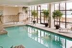 Отель Holiday Inn Express Omaha West - 90th Street