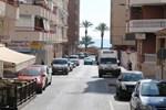 Apartment Argocosta I