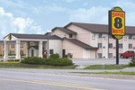 Отель Super 8 Motel - Ames