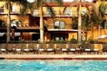 Отель Bellasera Hotel by Sunstream