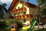 Гостевой дом Pension Pühringer