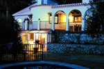 Мини-отель Studio Andalusie