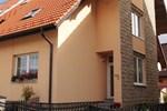 Апартаменты Ubytovanie Poprad