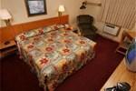 Отель Heartland Inn Ames
