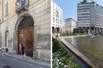 San Babila Luxury Milano Centro