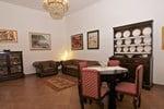 Catania centro appartamento