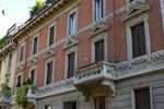 Rent Easy Apartments Milano/Fiera/Expo