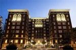 Отель Hampton Inn & Suites Birmingham-Downtown-Tutwiler